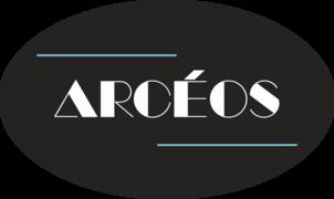 Offres d'emploi, postes chez Arcéos