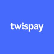 twispay