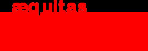 Societatea Profesionala Notariala Aequitas