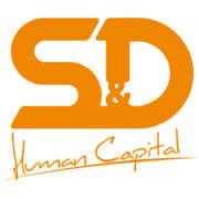 SD Human Capital