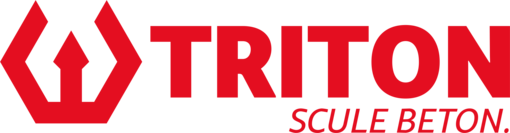 Job offers, jobs at S.C. TRITON S.R.L.