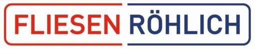 Stellenangebote, Stellen bei Fliesen Roehlich GmbH