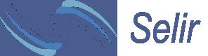 Stellenangebote, Stellen bei SC Selir SRL - Gruppo Banca Sella Italia