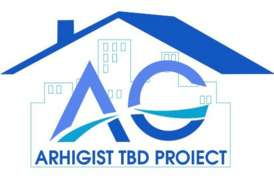 Job offers, jobs at SC ARHIGIST TBD PROIECT SRL