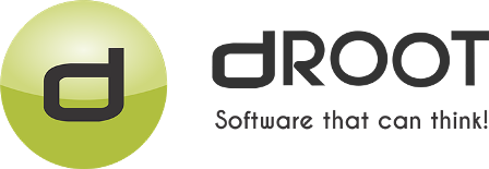 Drootsolutions