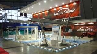 Locuri de munca la Gaviota Simbac Eastern Europe SRL