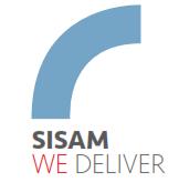 Locuri de munca la Sisam Shipping
