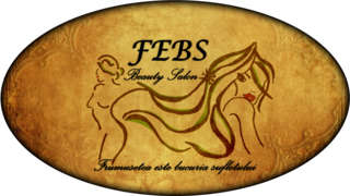 SC FEBS Beauty SRL-D