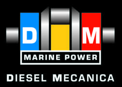 Job offers, jobs at DIESEL MECANICA