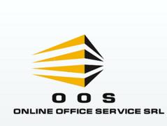 Locuri de munca la Online Office Service SRL