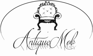 ANTIQUEMOB MOBILA SI DECORATIUNI SRL