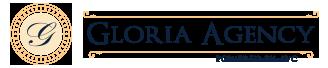 Locuri de munca la Gloria Agency
