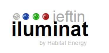 Stellenangebote, Stellen bei HABITAT ENERGY SRL