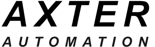 Axter Automation
