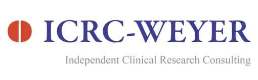Locuri de munca la ICRC-Weyer GmbH