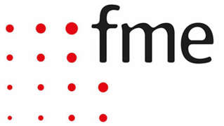 fme group