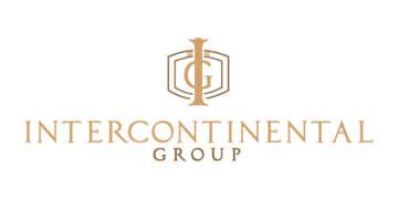 Locuri de munca la Intercontinental Group