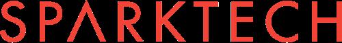 Locuri de munca la SPARKTECH Software