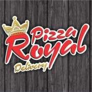 Stellenangebote, Stellen bei Royal Pizza