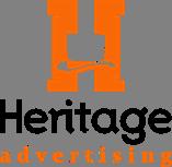 Locuri de munca la Heritage Advertising SRL