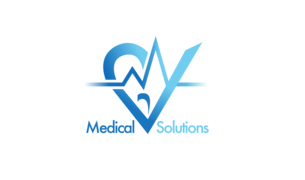 Locuri de munca la GY Medical Solutions