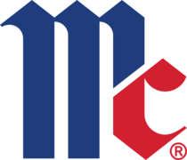 Job offers, jobs at McCormick