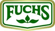 Job offers, jobs at S.C.Fuchs Condimente RO S.R.L.