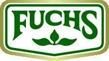 Oferty pracy, praca w S.C.Fuchs Condimente RO S.R.L.