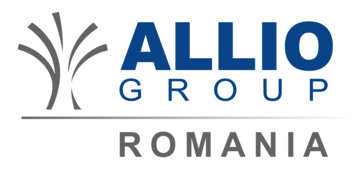 Job offers, jobs at GROUP ALLIO ROMANIA S.R.L.
