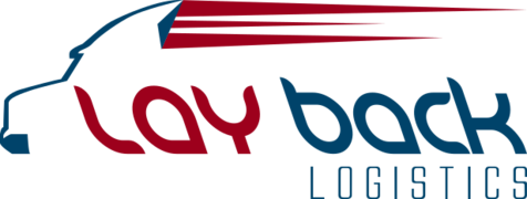 Locuri de munca la Lay Back Logistics