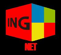Locuri de munca la INVEST NET GROUP SRL