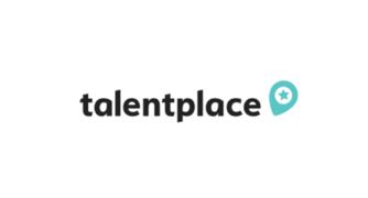 Oferty pracy, praca w Talent Place