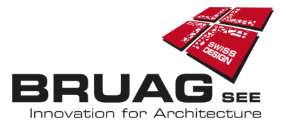 Job offers, jobs at BRUAG SEE SRL