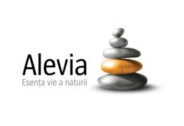 Stellenangebote, Stellen bei Alevia SRL