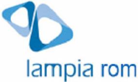 Locuri de munca la LAMPIA ROM SRL