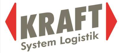 Locuri de munca la Kraft Logistic srl