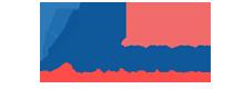 Locuri de munca la Antenor Solutions SRL
