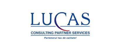 Stellenangebote, Stellen bei LUCAS CONSULTING PARTNER SERVICES