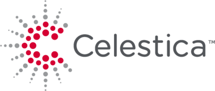 Job offers, jobs at Celestica (Romania) S.R.L.