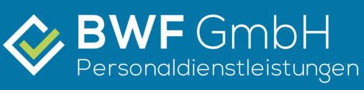 Stellenangebote, Stellen bei BWF GmbH