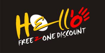 Locuri de munca la hello free zone discount