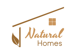 Ofertas de empleo, empleos en NATURAL HOMES SRL