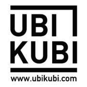 Job offers, jobs at SC UBIKUBI SRL