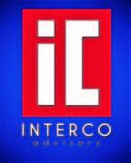 Állásajánlatok, állások Interco Advisory