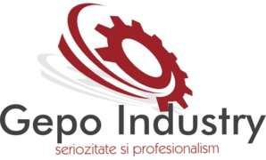 Gepo Industry