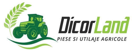 Dicor Land SRL