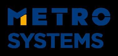 Locuri de munca la METRO SYSTEMS ROMANIA SRL