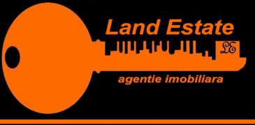 Stellenangebote, Stellen bei LAND ESTATE SRL