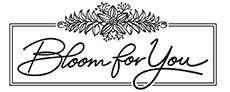 Locuri de munca la BloomForYou Romania