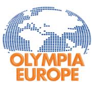 Locuri de munca la Olympia Europe